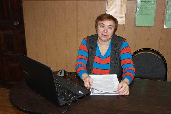 4 bychkova